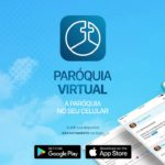 Paróquia Virtual